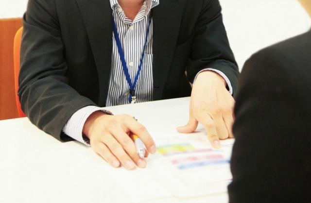 プロジェクト管理における報告やプレゼンで大事だと思うこと