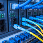 IT業界未経験からIT資格を取得して正社員になる~ネットワークエンジニア~